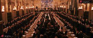 Harry Potter e la Pietra Filosofale [UHD]