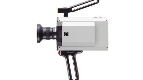 Kodak Super 8 3