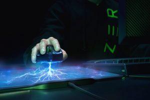 CES 2018 - Razer è sempre più Pro-Gaming