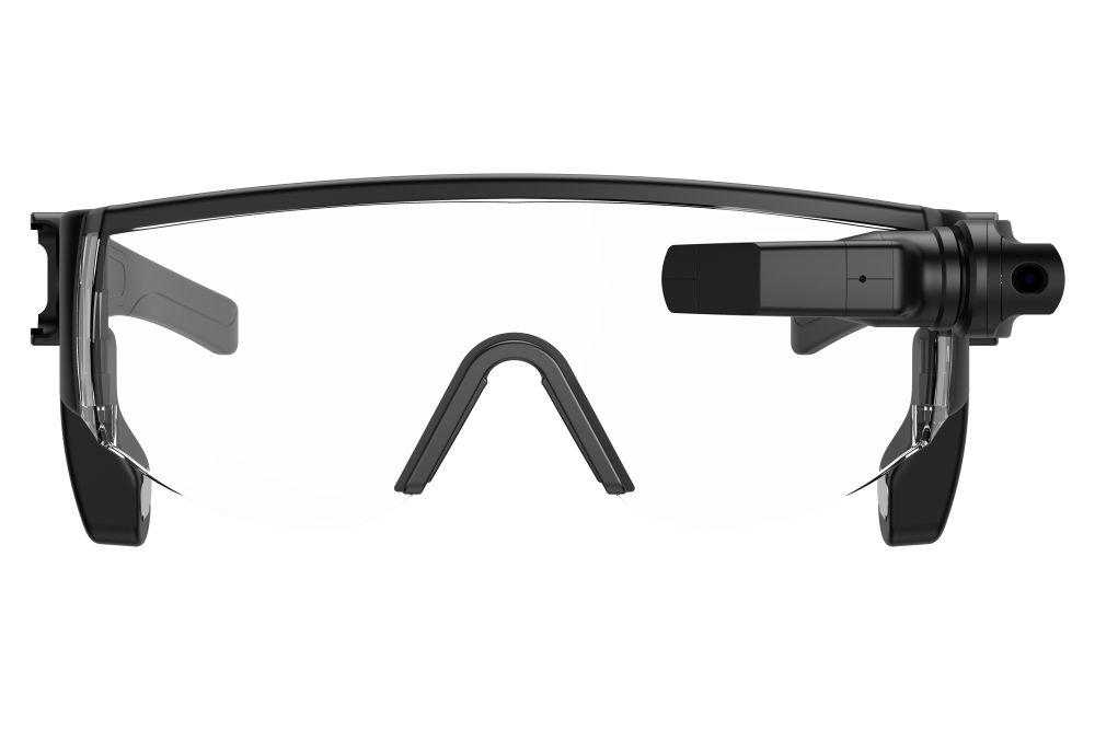 CES 2018 – Lenovo pensa al futuro con AI, AR e VR su molteplici dispositivi