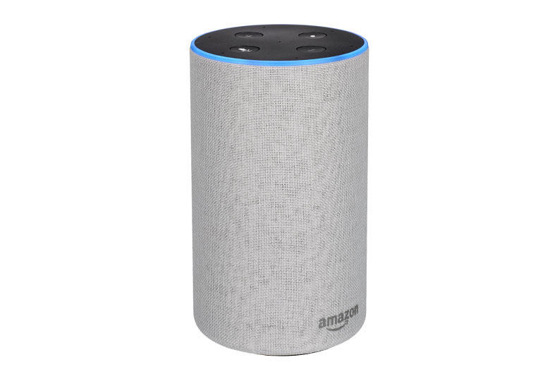 Ecco come scegliere il giusto speaker wireless