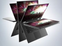 dell xps 15 2-in-1 home
