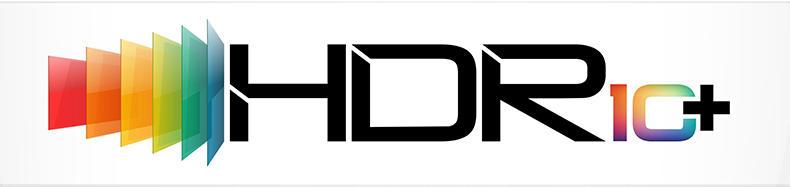 HDR10+ sui lettori UHD Oppo UDP-203 e UDP-205: ci siamo quasi