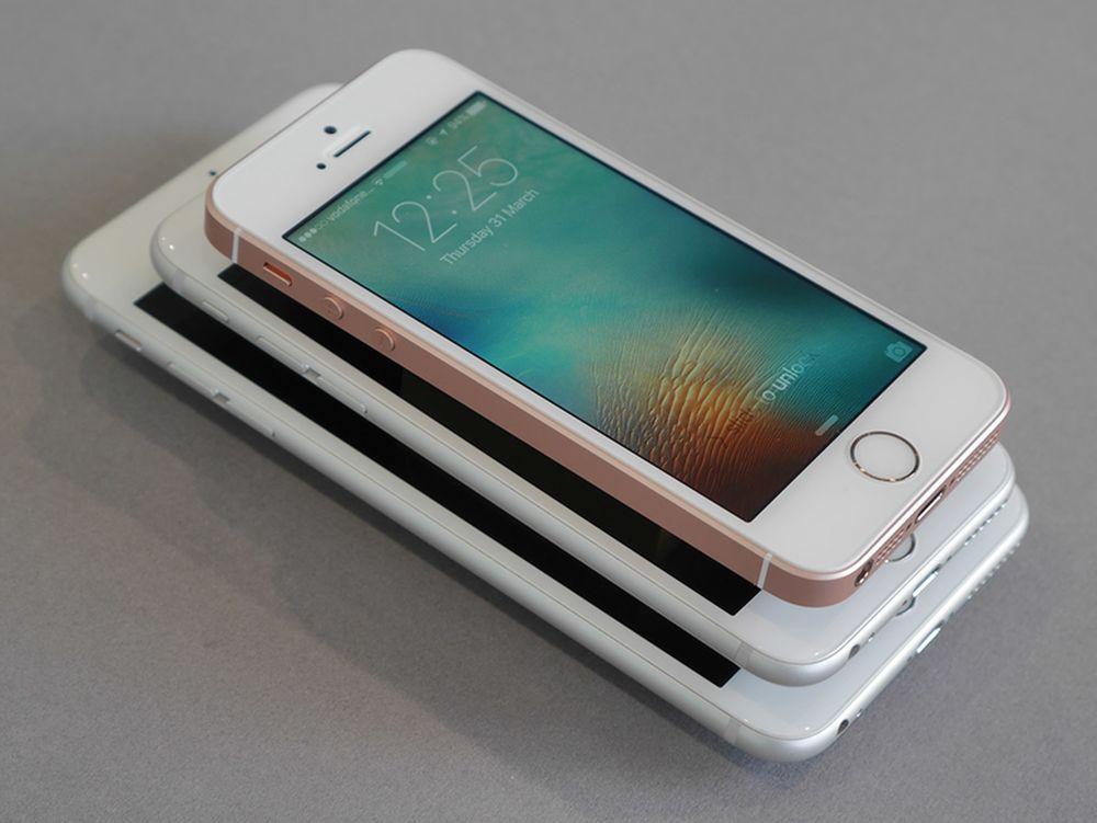 iPhone rallentati a causa della batteria: ecco tutto quello che c'è da sapere