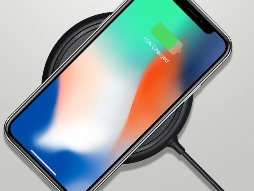 Bloomberg: anche un iPhone X Plus da 6,5'' nel 2018 di Apple