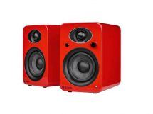 Steljes Audio NS3