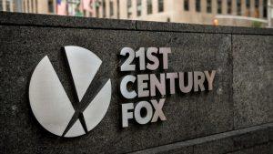 Comcast offre 25 miliardi di euro per Sky