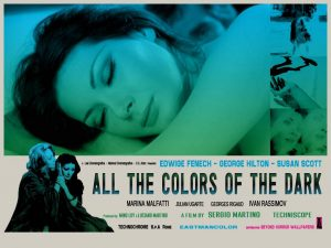 Tutti i colori del buio: via al crowdfunding