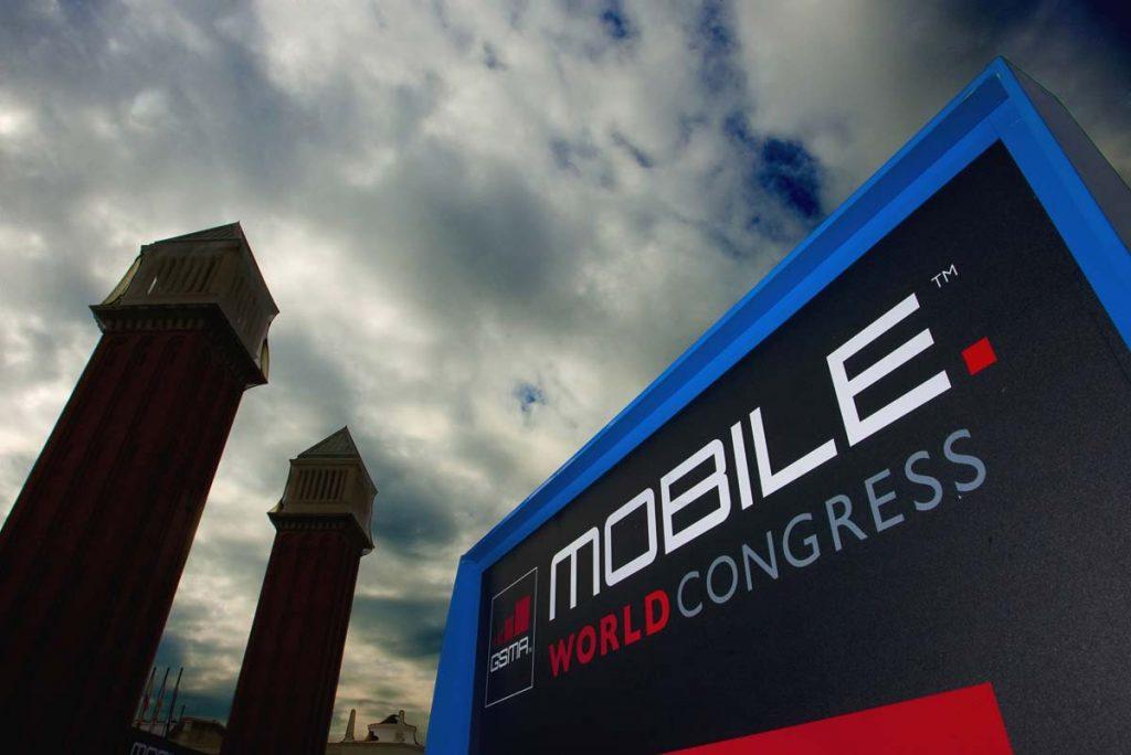 Mobile World Congress 2018: gli smartphone che attendiamo con più hype