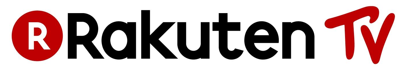 Rakuten TV: le novità previste per febbraio