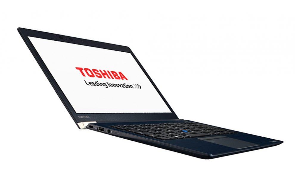Toshiba-e-generation home