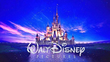 Disney: la piattaforma di streaming sarà lanciata a fine 2019