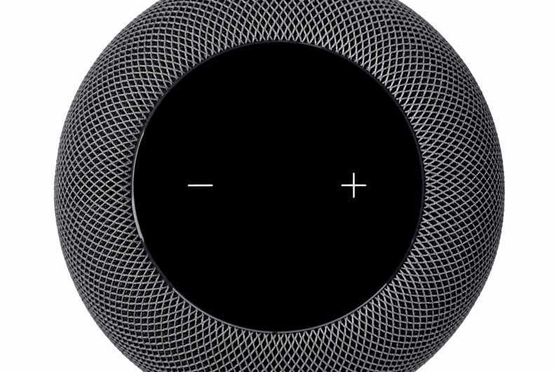 HomePod: lo speaker smart di Apple ha fatto centro