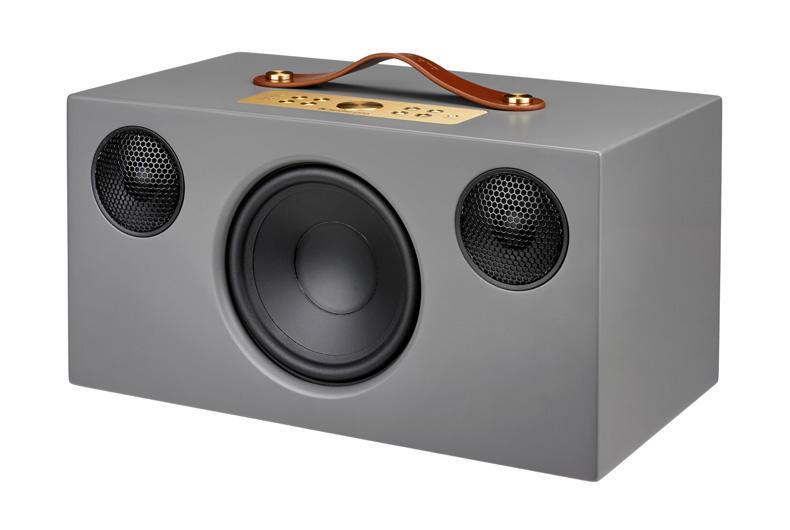 Audio Pro Addon C10: è lui il nuovo re degli speaker wireless?