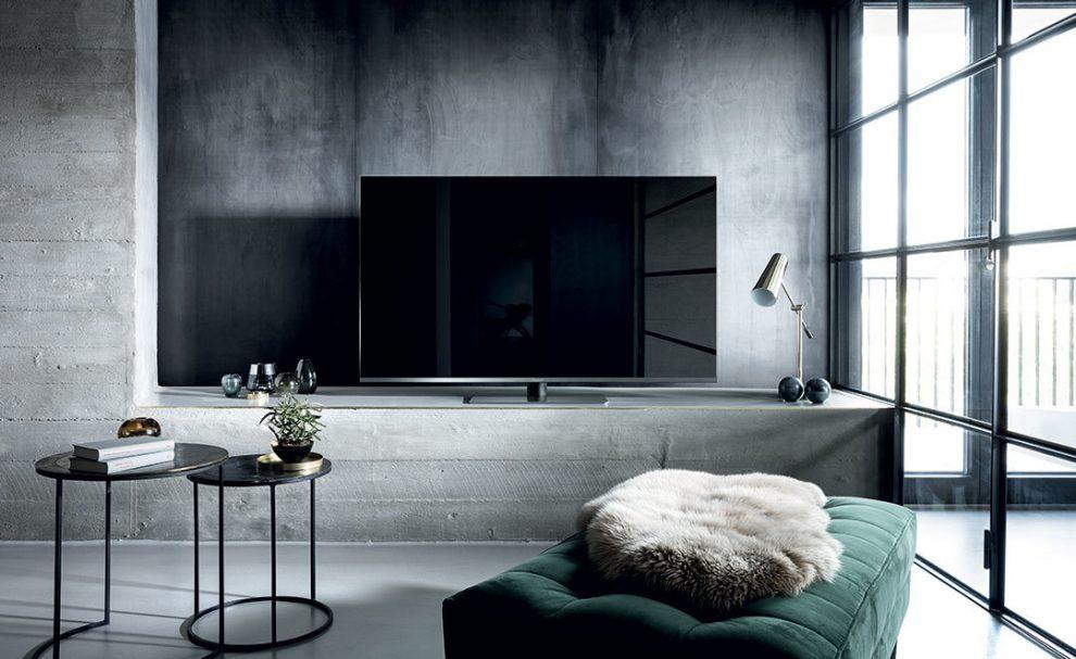 mercato tv