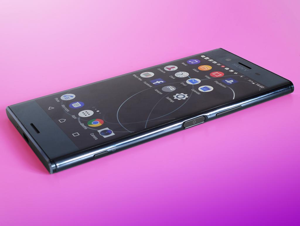 Android 9.0 Pie: ecco gli smartphone che riceveranno il nuovo sistema operativo