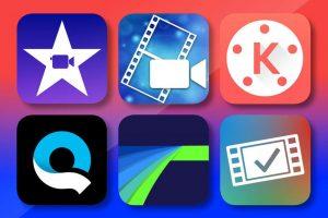 app home