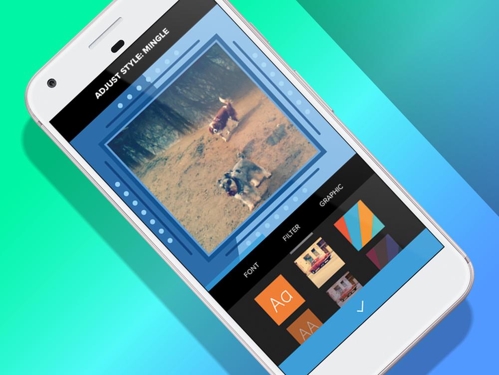Le 12 migliori app di editing video per dispositivi mobili