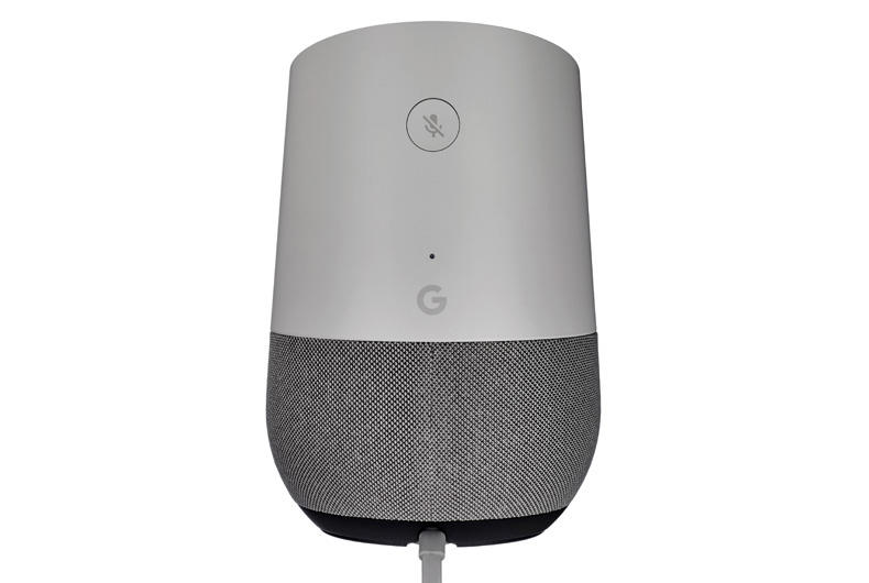 Google Home: serve davvero uno smart speaker da 149 euro?