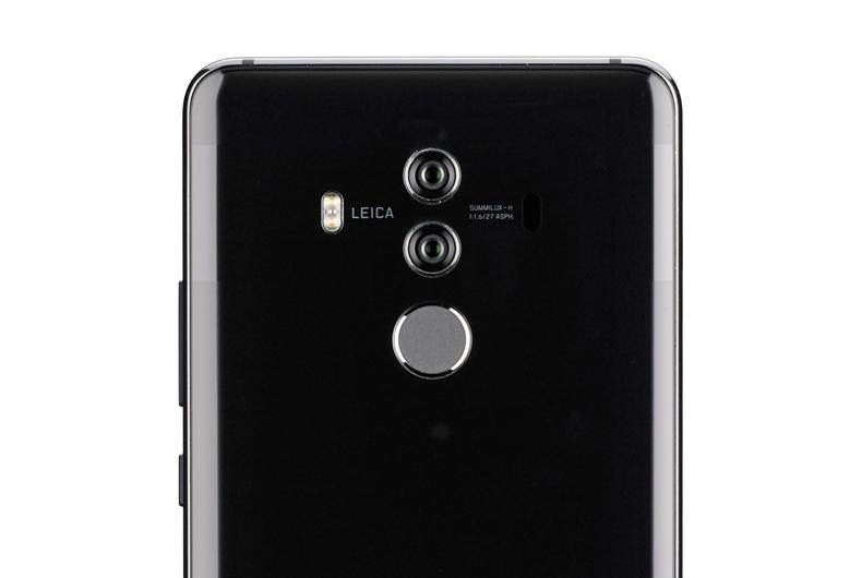 Huawei Mate 10 Pro: il top di gamma Android dal prezzo conveniente