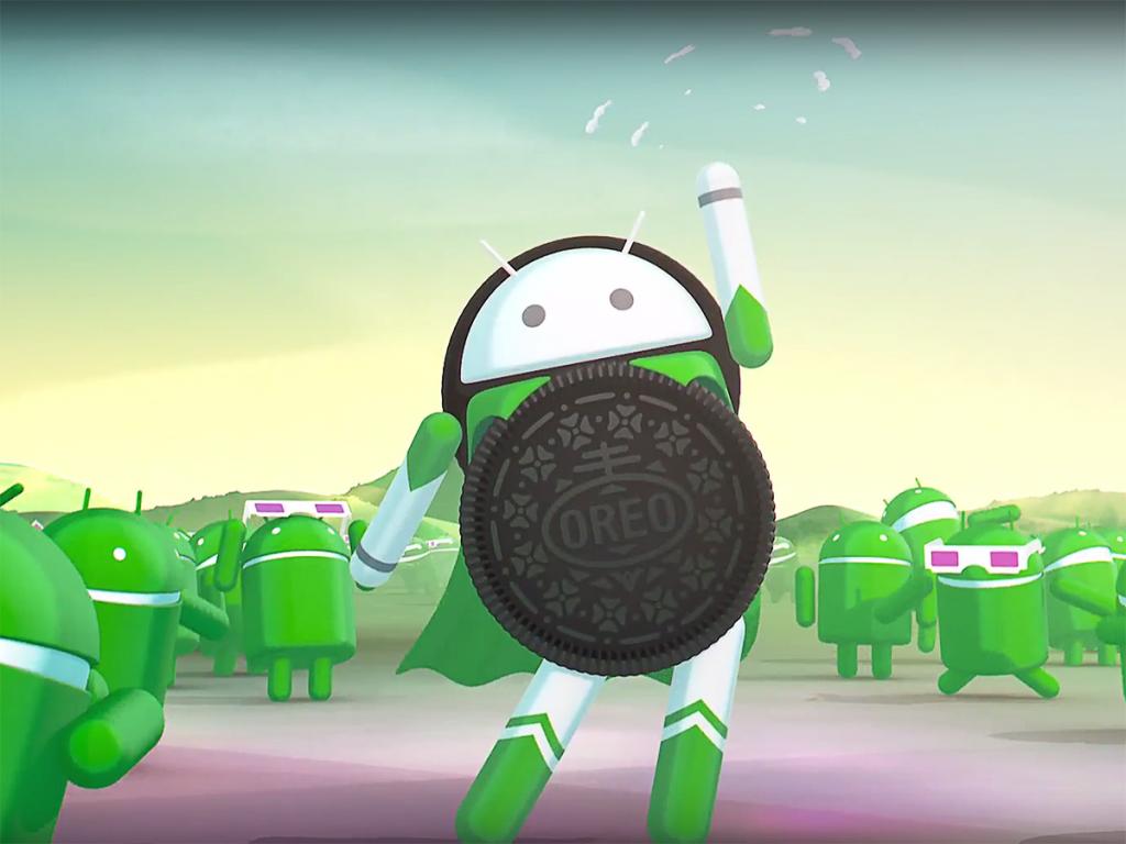 Tutto quello che c'è da sapere su Android 9.0 P