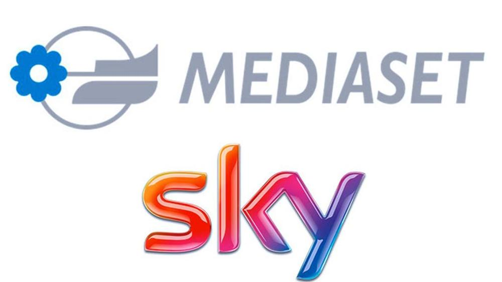 Rivoluzione Pay TV: Sky guadagna i canali di Mediaset Premium… e non solo