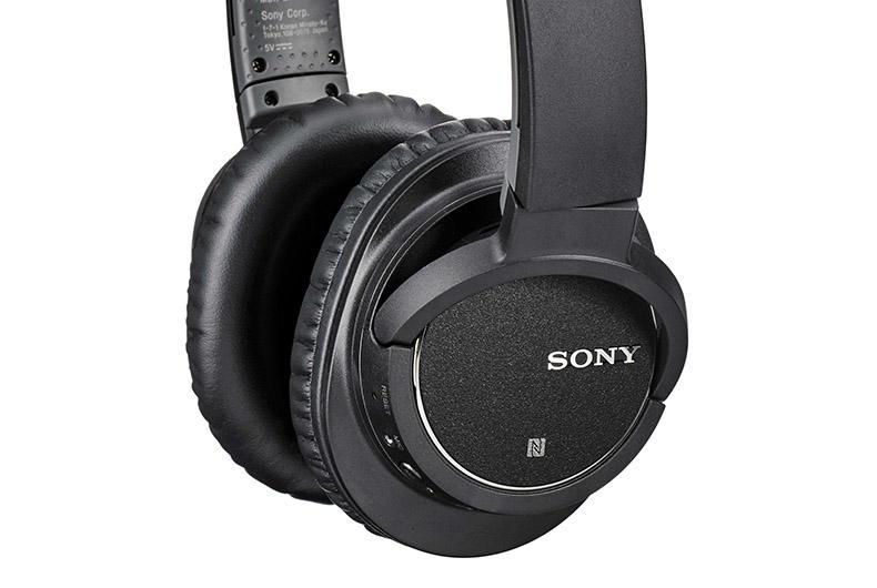 Sony MDR-ZX770BN: a un simile prezzo è difficile resistere