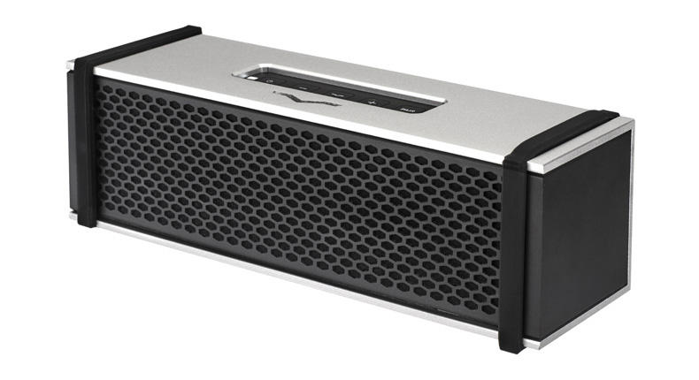 Speaker wireless V-Moda Remix: quando l'eleganza non basta
