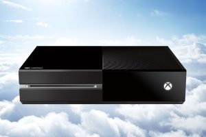 xbox cloud home