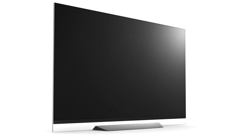 LG TV OLED 2018: ecco i prezzi per l'Italia
