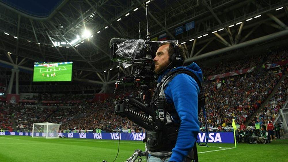 Russia 2018: Sky Deutschland offre 25 partite in 4K… e in Italia?