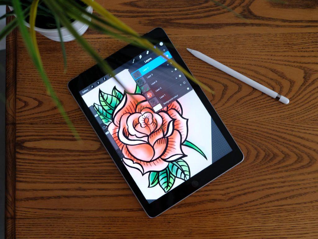 iPad 2018: a questo prezzo è davvero difficile resistergli