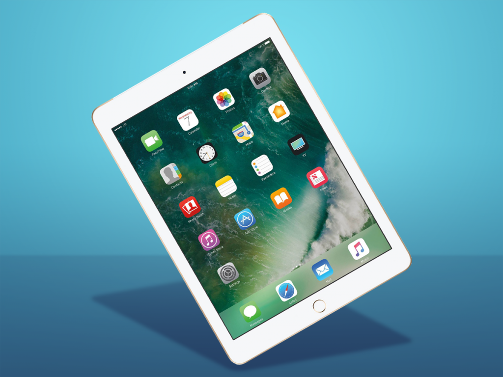 which ipad should you buy ipad 1024x768 - Che iPad mi compro?