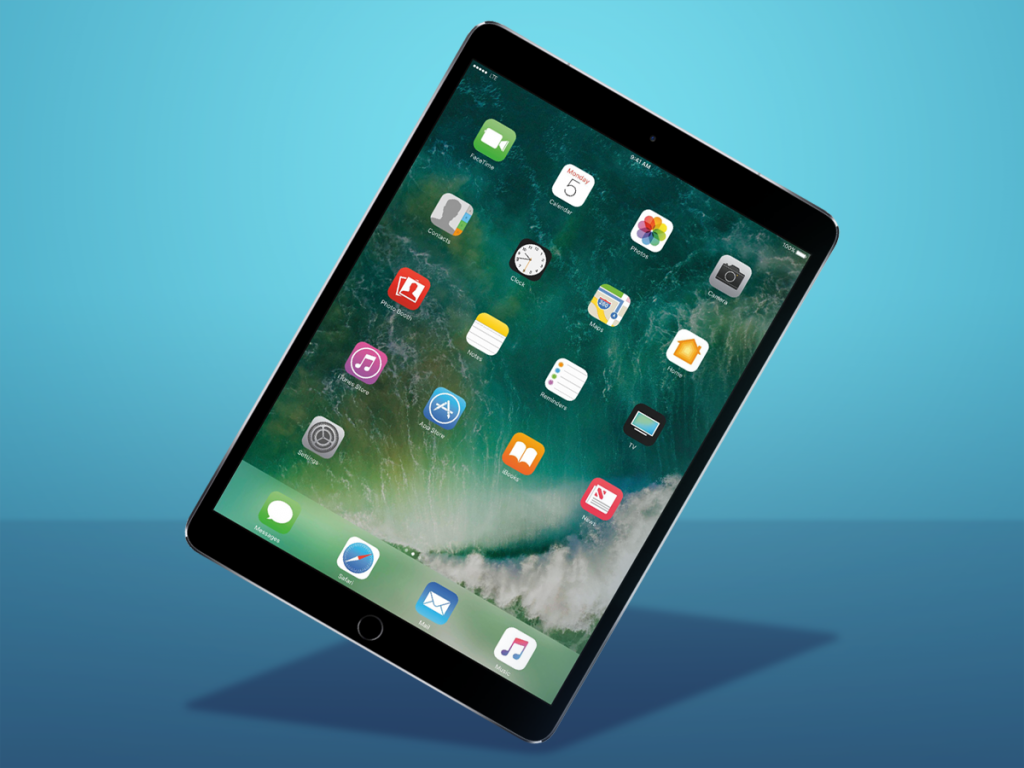 which ipad should you buy ipad pro10 1024x768 - Che iPad mi compro?