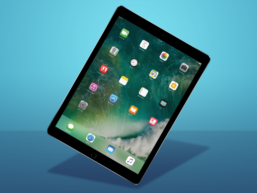 which ipad should you buy ipad pro12 1024x768 - Che iPad mi compro?