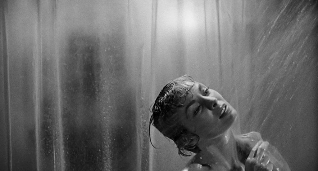 78/52 – Hitchcock e la doccia che ha cambiato il Cinema [Blu-Ray]