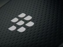 BlackBerry Key2 home