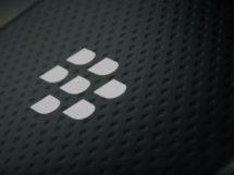 BlackBerry Key2 home