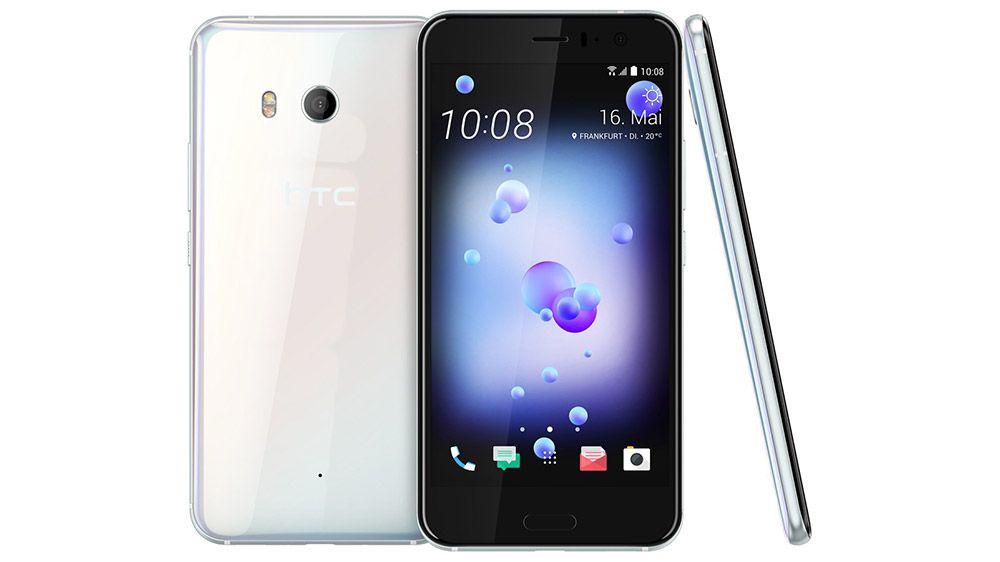 HTC U12+, tutto quello che sappiamo