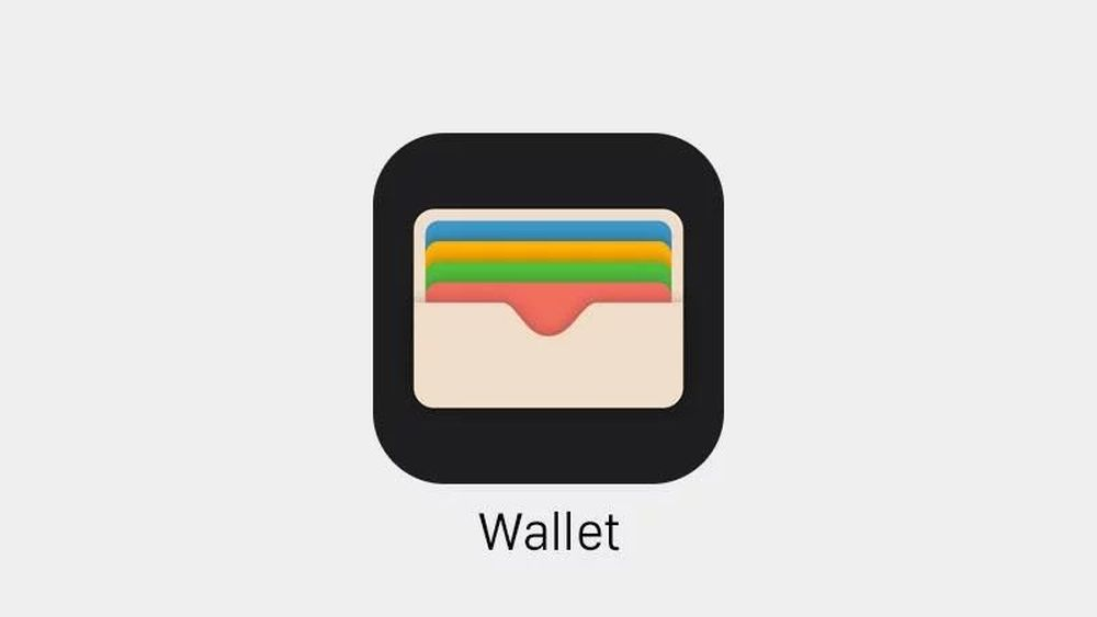 """Apple potrebbe dare """"più poteri"""" a NFC su iPhone con iOS 12"""