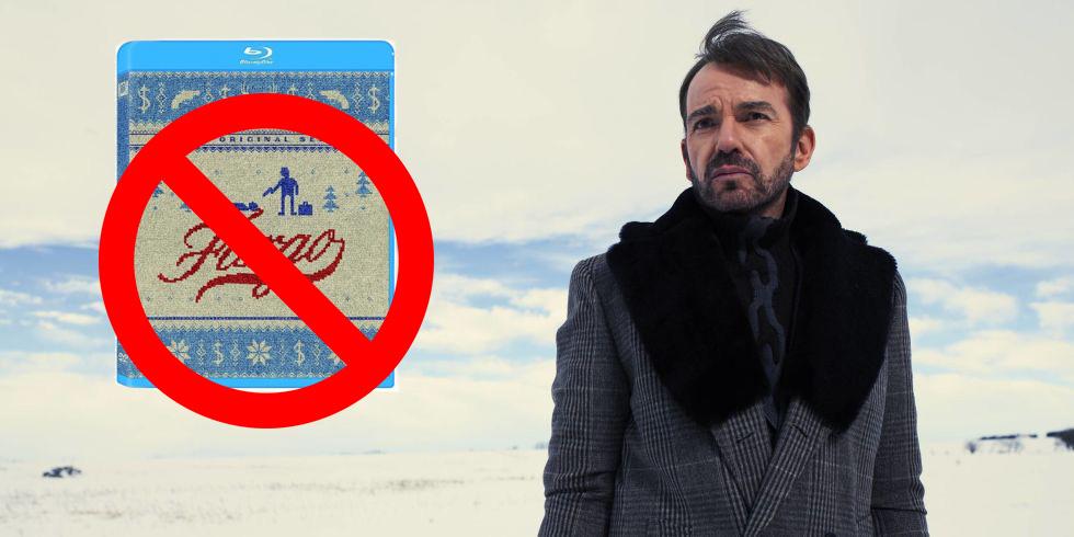 Edizioni UHD e Blu-ray Fox non pervenute: Italia fanalino di coda