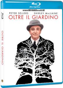 Da Warner Bros quattro inediti in Blu-ray in esclusiva per DVD-Store.it