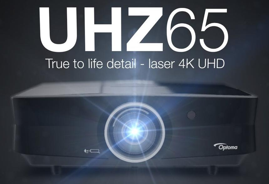 Test Sony VPL-VW260ES - Videoproiettore 4K nativo sotto i 5.000€