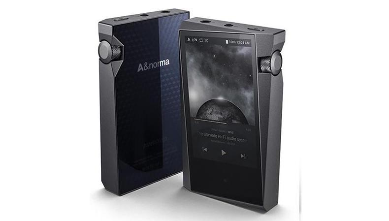 Il setup ideale per un sistema audio portatile sotto i 1500 euro