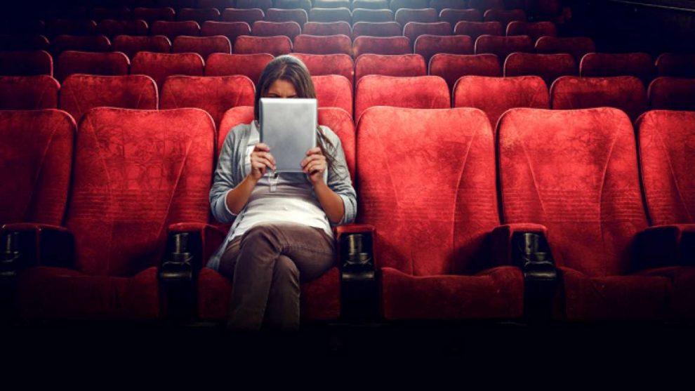 D - Cinema: come funziona nel dettaglio? (terza parte)