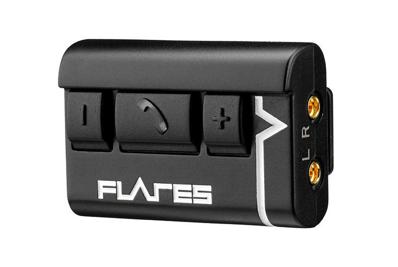 Flare Audio Flares Pro: valgono davvero i 400 euro richiesti?