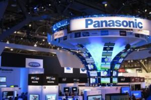CES 2019: Panasonic tra 4K e Hi-Fidelity