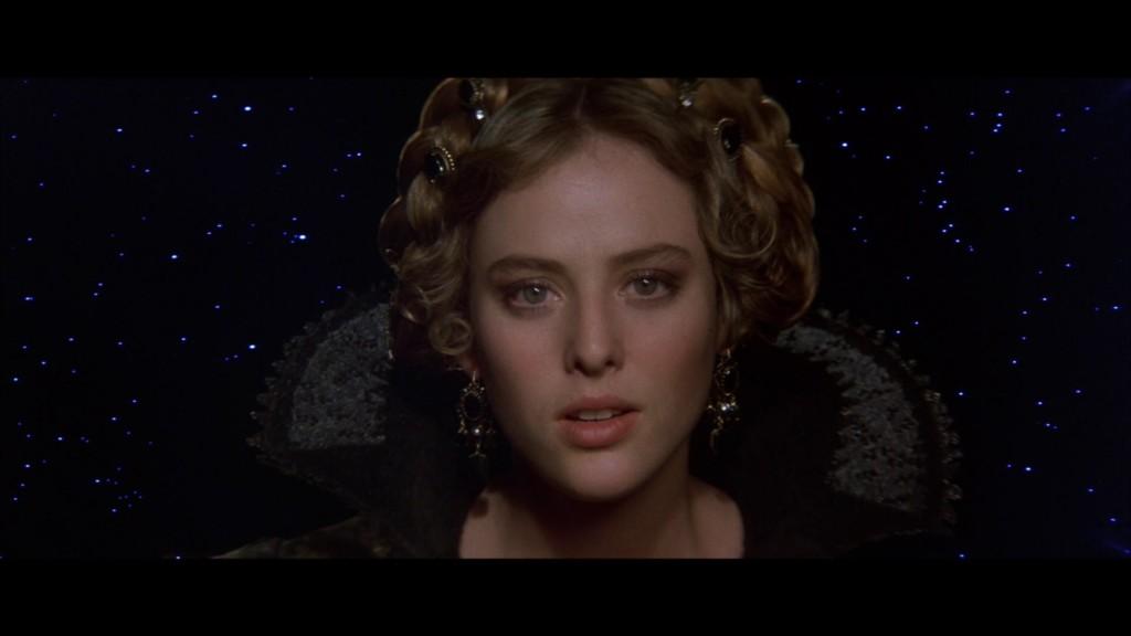 """Dune [Blu-ray] """"il collezionista"""""""