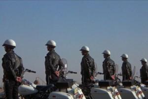 Electra Glide In Blue - Un film (quasi) dimenticato