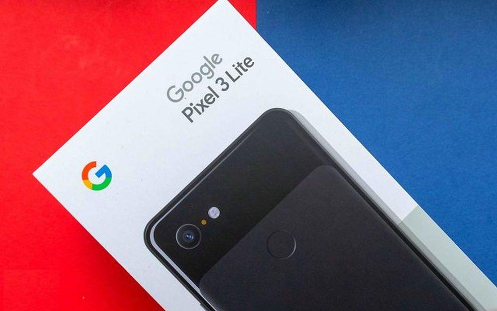 Google Pixel 3 Lite: confermato il lancio e le specifiche tecniche